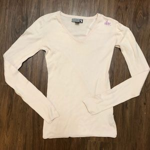 VOLCOM long sleeve